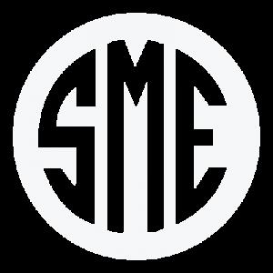 Sovereign Motor Engineers